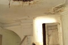 Foto 3/29: Důsledek zatékání střechou