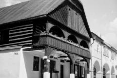 Ganzův-dům-v-Sobotce-1