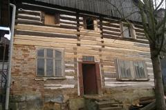Ganzův-dům-v-Sobotce-14