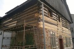 Ganzův-dům-v-Sobotce-15