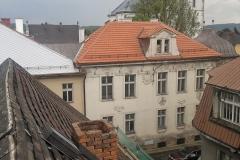 Ganzův-dům-v-Sobotce-16