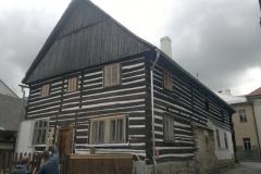 Ganzův-dům-v-Sobotce-18