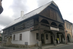 Ganzův-dům-v-Sobotce-19
