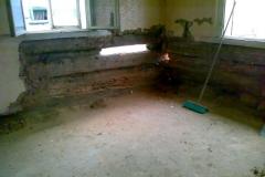Ganzův-dům-v-Sobotce-2