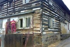 Ganzův-dům-v-Sobotce-3