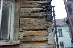 Ganzův-dům-v-Sobotce-4