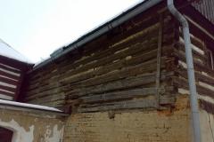 Ganzův-dům-v-Sobotce-5