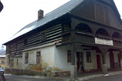 Ganzův-dům-v-Sobotce-6