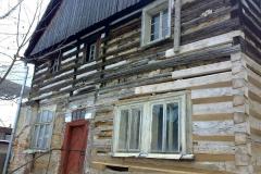Ganzův-dům-v-Sobotce-8