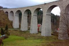 Foto 2/4: Spárování mostu