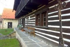 Šolcův-statek-v-Sobotce-14