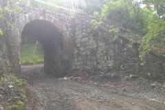 Foto 3/9: Most SO2 před zahájením prací, 8/2015