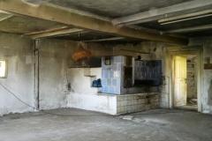 Foto 4/17: Roubenka - sednice před zahájením oprav, 7/2013